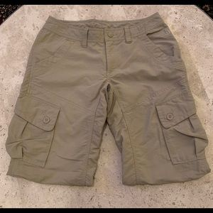 Women's The North Face Pants